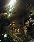 Bar ROOM418