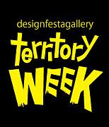 territory week