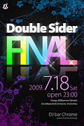 Double★Sider