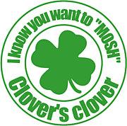 Clover's Clover