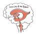 ファシア(筋膜)・リバランス