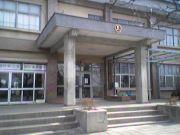 上田東小学校