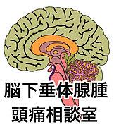 脳下垂体腺腫&頭痛お悩み相談室