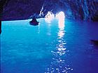 I love Grotta Azzurra