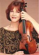 Emmy Verhey | mixiコミュニティ Emmy Verhey