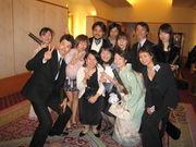 メンタルヘルス協会 東京84期