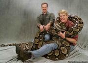 〜大蛇の会〜