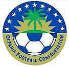 オセアニアサッカーを応援しよう
