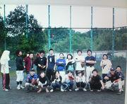 湘央学園軟式野球部