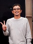 奥田民生30代〜のファンの集い