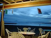 [dir]ビーチ&海の家