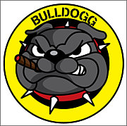 BULL DOGG INTERNATIONAL