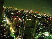 全日本夜景の会