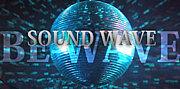 歌舞伎町 音sound wave波