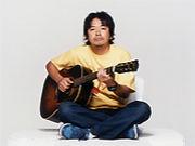 <唄会=カラオケ> 奥田民生