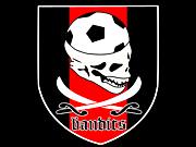 F.C bandits