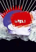 level.1 @新宿OTO