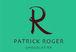 PATRICK ROGER/パトリックロジェ