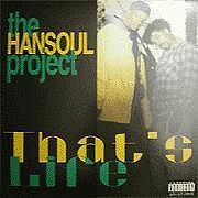 Hansoul Project