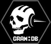 GRAM:DB