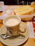 旅行カフェ会☆『ラフトーク』