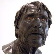ヘシオドス Hesiod