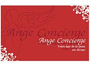 【Ange Concierge】