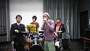 山陰Project(仮)