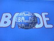 BAmDE 〜国際交流団体〜