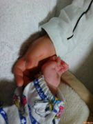2004年9月&2007年4月生まれママ