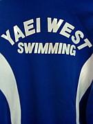 弥栄高校水泳部の仲間達