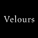 Velours Official Community