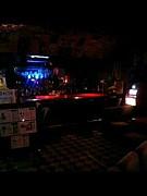 karaoke snack 夢