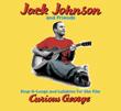 Jack Johnsonファン