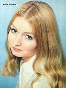 Mary Hopkin (メリー・ホプキン)