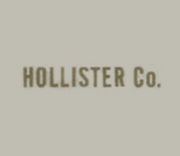 Respect to HOLLISTER