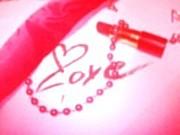 Love s2 BASE