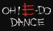OH!E−DO DANCE