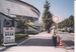東京ドーム駐車場!