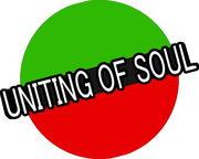 U<O>S-UNITING OF SOUL-