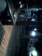 cafe SayurSayuran @京都北白川