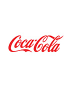 ★コカ・コーラが好き★