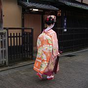 【突発】京都飲み会【少人数】