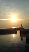 東工大ヨット部2010年度