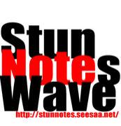 StunNotes