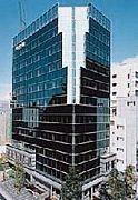 2008 河合塾 上本町