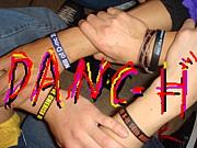 """DANC-H"""""""