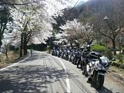 BOC(関西)
