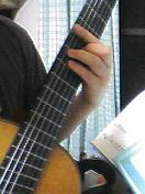 ただのギター部
