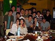 慶応大学経済学部PCP2期生